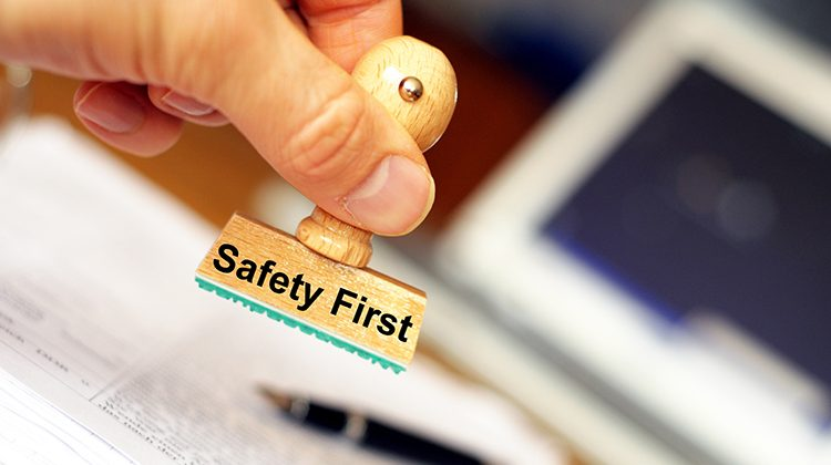 International Standard for occupational health and safety (OH&S) has just been published, set to transform workplace practices globally